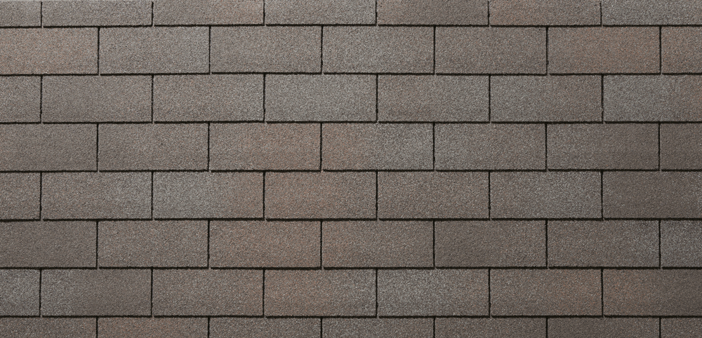 Import Bp Dakota Shingles From Canada