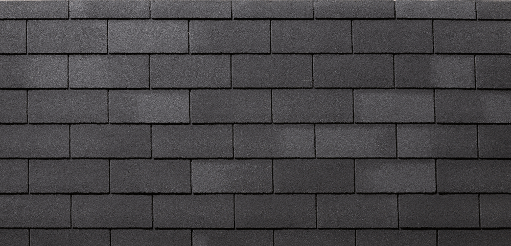 Import Bp Yukon Sb Shingles From Canada